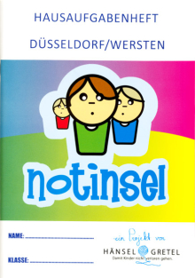 notinsel_cover
