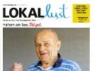 2019_André-Allerdisse-in-Lokal-Lust-Haltern_Cover