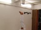 Akrobatische Techniken - 9