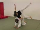 Akrobatische Techniken - 7