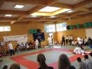DDK-Meisterschaft 2011 - 1