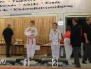 DDK-Meisterschaft 2011 - 5