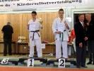 DDK-Meisterschaft 2011 - 4