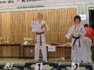 DDK-Meisterschaft 2011 - 3