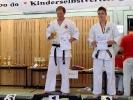 DDK-Meisterschaft 2011 - 2