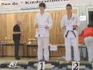 DDK-Meisterschaft 2011 - 6