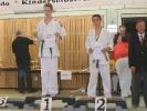 DDK-Meisterschaft 2011 - 7