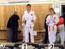 DDK-Meisterschaft 2011 - 8