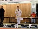DDK-Meisterschaft 2011 - 9