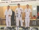 DDK-Meisterschaft 2011 - 10
