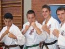 DDK-Meisterschaft 2011 - 16