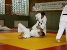 Jiu Jitsu Dan-Pruefung 2013 - 3