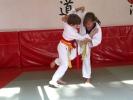 Judoturnier Herbsterwachen 2016 bei KAMINARI - 1