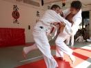 Judoturnier Herbsterwachen 2016 bei KAMINARI - 3