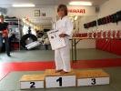 Judoturnier Herbsterwachen 2016 bei KAMINARI - 4