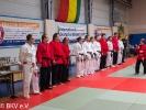 Das Orga-Team der Internationalen Deutschen Meisterschaft der BKV e.V. 2017
