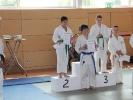 Judoturnier bei Shindo 2013 - 8