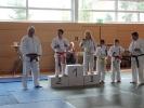 Judoturnier bei Shindo 2013 - 10
