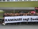 KAMINARI_sagt_Danke_9489