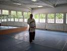 Karate-Dan-Prüfung 2009 2