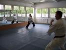 Karate-Dan-Prüfung 2009 6