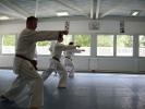 Karate-Dan-Prüfung 2009 7