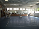 Karate-Dan-Prüfung 2009 9