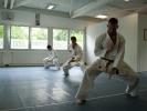 Karate-Dan-Prüfung 2009 11