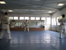 Karate-Dan-Prüfung 2009 12