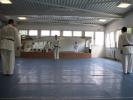 Karate-Dan-Prüfung 2009 13