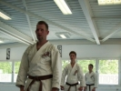 Karate-Dan-Prüfung 2009 14