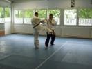 Karate-Dan-Prüfung 2009 15