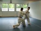 Karate-Dan-Prüfung 2009 16