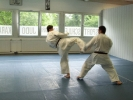 Karate-Dan-Prüfung 2009 17
