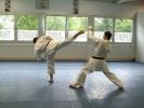 Karate-Dan-Prüfung 2009 19