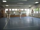 Karate-Dan-Prüfung 2009 20
