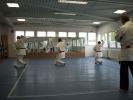 Karate-Dan-Prüfung 2009 21