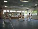 Karate-Dan-Prüfung 2009 22