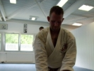 Karate-Dan-Prüfung 2009 26