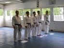 Karate-Dan-Prüfung 2009 27