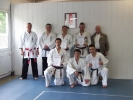 Karate-Dan-Prüfung 2009 28