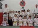 kyuprüfung_karate_2011