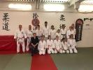 Jiu Jitsu_Sommerprüfung_2018_Anfänger