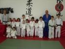 Judo_Sommerprüfung_2018_Gruppe1