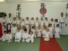 Karate_Sommerprüfung_2018_Gruppe1