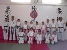Karate_Sommerprüfung_2018_Gruppe2