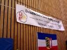 Zu Gast auf der Offenen Landesmeisterschaft Schleswig-Holstein