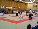 Offene Landesmeisterschaft Schleswig-Holstein 1