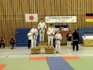Offene Landesmeisterschaft Schleswig-Holstein 5