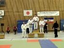 Viele KAMINARIs als Sieger bei der offenen Landesmeisterschaft Schleswig-Holstein
